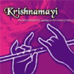 Krishnamayi screenshot 1/4