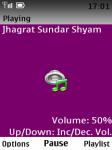 Krishnamayi screenshot 4/4