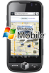 uZard Web P - Mobile Web Browser screenshot 1/1