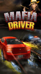 Mafia Driver screenshot 1/5