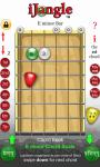 guitar chords scales screenshot 3/6