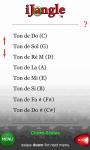 guitar chords scales screenshot 5/6