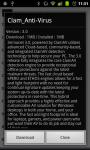 Portable Toolkit screenshot 3/6