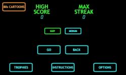 Completionist screenshot 6/6