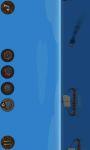 The Viking Way screenshot 3/4