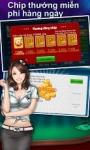 Texas Poker Việt Nam screenshot 2/4