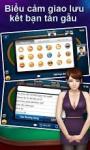 Texas Poker Việt Nam screenshot 3/4