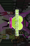 Gangnam Style Dancing screenshot 2/3