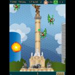 Chupacabra´s Invasion Trial screenshot 3/3