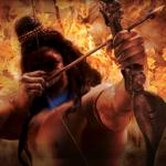 Shiva Trilogy screenshot 1/4
