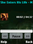 Shiva Trilogy screenshot 3/4