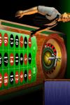 Roulette 2 screenshot 1/2