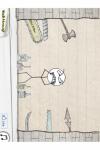 Trollface  Mission screenshot 2/2