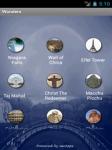 Worlds of Wonders screenshot 3/3