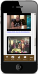 Bodybuilding Supplements screenshot 3/4