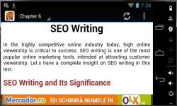 Freelance Writing Tips screenshot 3/3