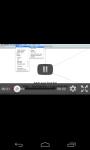 Sketchup Video Tutorial screenshot 4/6