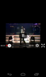 Michael Jackson Video Clip screenshot 4/6