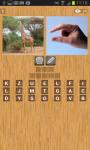 Antonyms Quiz screenshot 2/5