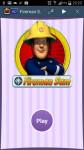 Fireman Sam Memory Game screenshot 1/3