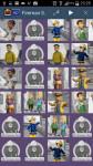 Fireman Sam Memory Game screenshot 3/3