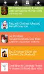Christmas Gift Ideas - How to Make Homemade Gifts screenshot 4/6