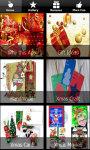 Christmas Gift Ideas - How to Make Homemade Gifts screenshot 6/6
