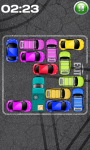 Traffic Jam Puzzle screenshot 4/6