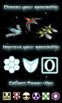 Deep Space Invaders screenshot 1/6