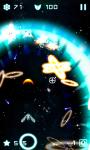 Deep Space Invaders screenshot 2/6