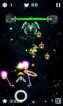 Deep Space Invaders screenshot 3/6