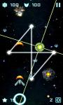 Deep Space Invaders screenshot 5/6