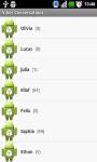 Print Viber Chat screenshot 3/5