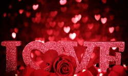 2015 HD valentine Wallpaper screenshot 3/5