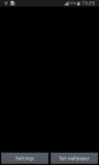 Electric Clock screenshot 4/6