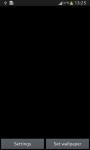 Electric Clock screenshot 6/6