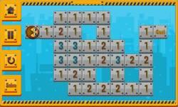 Number Breaker screenshot 2/4