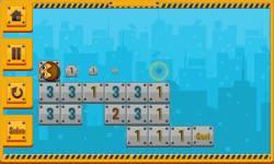 Number Breaker screenshot 3/4