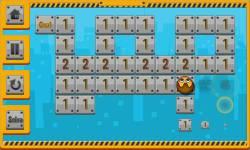 Number Breaker screenshot 4/4