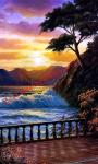Beautiful HD Wallpaper screenshot 3/6