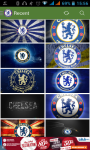 Chelsea New Wallpaper screenshot 1/3