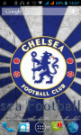 Chelsea New Wallpaper screenshot 2/3