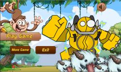 LOL World: Blitzcrank's Rescue screenshot 1/3