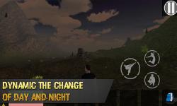 Time To Survive Free screenshot 1/6