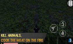 Time To Survive Free screenshot 2/6