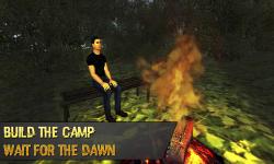 Time To Survive Free screenshot 3/6