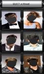 Man Hair Style Photo Montage screenshot 2/6