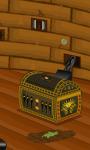 Escape Game-Egyptian Rooms screenshot 2/4