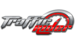 Traffic Rider Speed screenshot 1/1