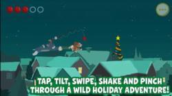 Tom  Jerry Christmas Appisode veritable screenshot 1/6